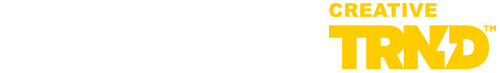 CreativeTrnd Logo
